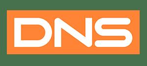 «DNS» — сеть магазинов цифровой и бытовой техники