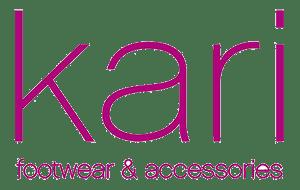 «Kari» - обувь и аксессуары